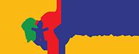 Covenant Care Pediatrics Logo